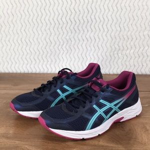 ASICS Ortholite Gel-Contend 4 Running Shoe
